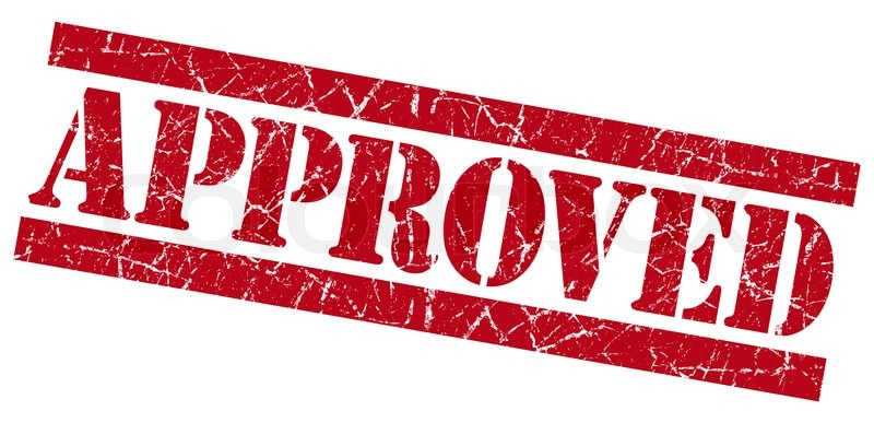 Getting your payday loan approved: What payday loan companies look for