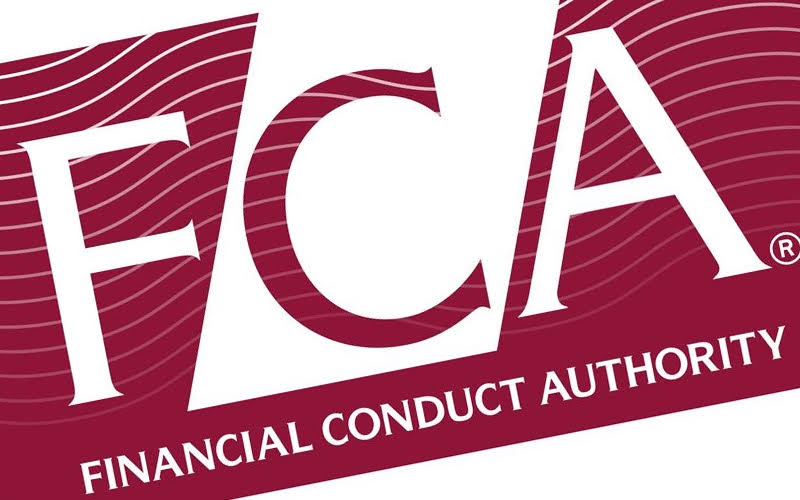 An Overview of FCA Payday Loan Regulations Today
