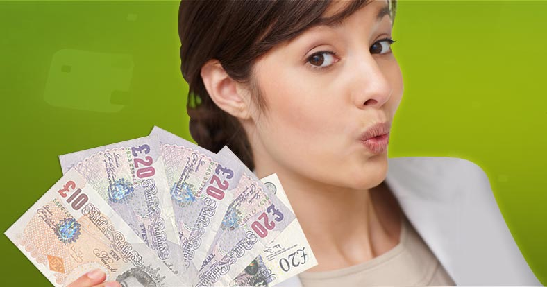 Top UK Payday Loan Companies in the UK