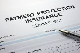 Payment Protection Insurance: Important Facts and Info