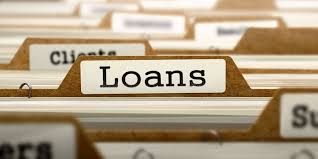 Are Short Term Loans Risky? What You Need To Know