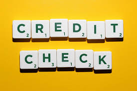 Top Credit Report Myths Busted