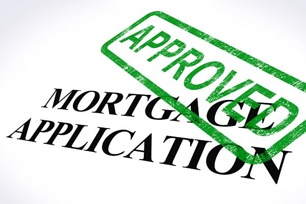 Mortgage Tips for First-time Home Buyers in the UK