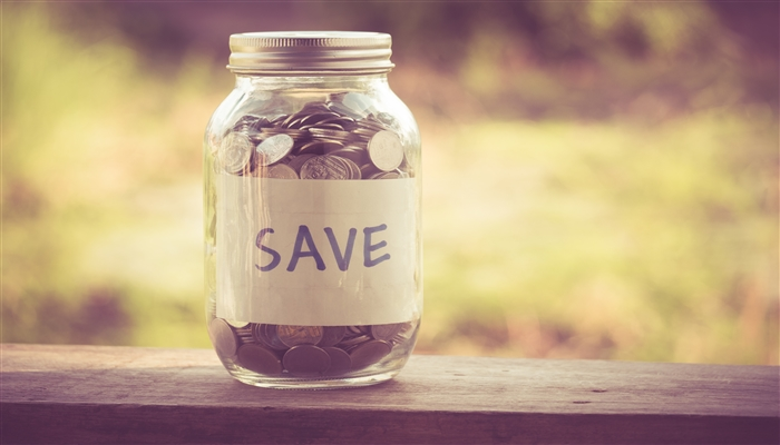 How Can You Use Technology To Save Money?
