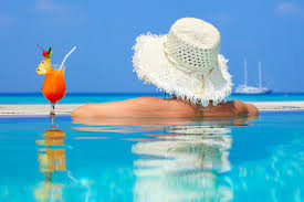 Borrowing for a holiday: Is It A Good Idea?