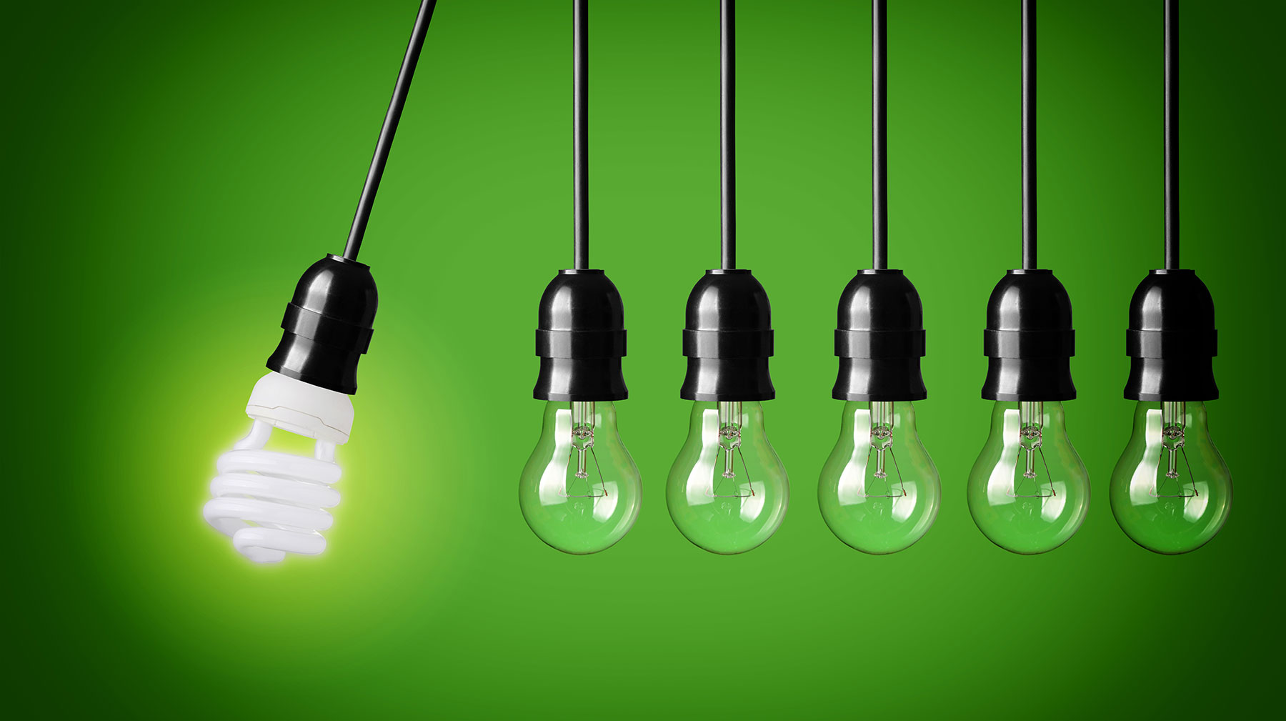 Top Energy-Saving Tips For Your Home in the UK