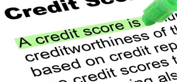 Do All Credit Report Companies Have The Same Data?