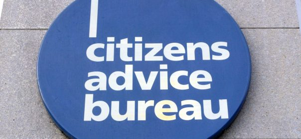 Citizens Advice Calls For a Cost Cap on Doorstep Loans