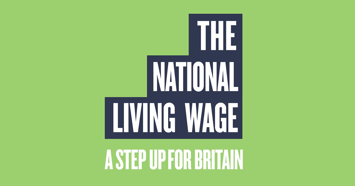 National Living Wage Rises To £7.50 in April 2017: How Will It Affect Small Businesses?