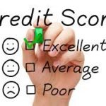 Top 7 Reasons to Avoid a Bad Credit Score