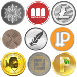 Understanding Cryptocurrencies: What you need to know about cryptocurrencies