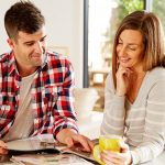 What Questions Should You Ask Before Taking A Loan?