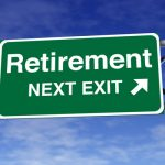 How Do You Plan For Retirement Successfully?