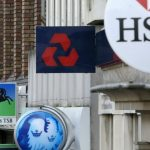 UK Banks Are Now Paying People to Open Accounts