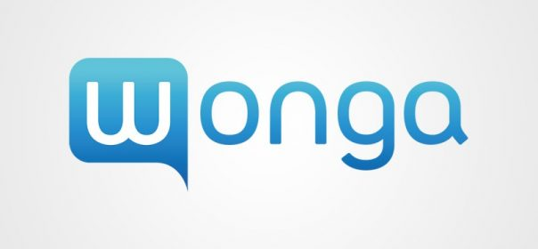 Payday Loan Giant Wonga Suffers Major Customer Data Breach