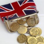 Consumer Spending Statistics in the UK: What Does the Average British Family Spend Their Money On?