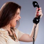 How to Stop the Constant Cold Calling Here In the UK