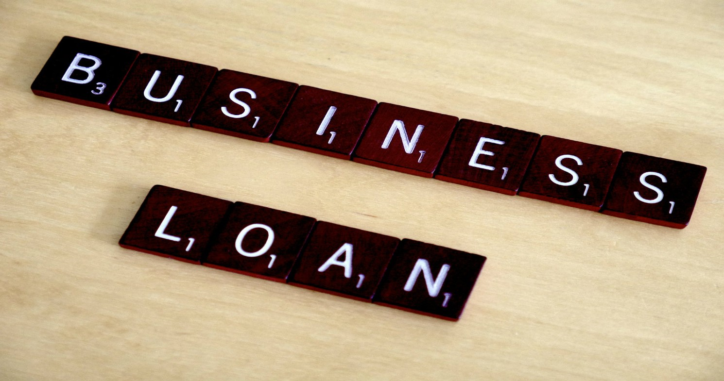 How Do You Ask Your Bank For A Business Loan?