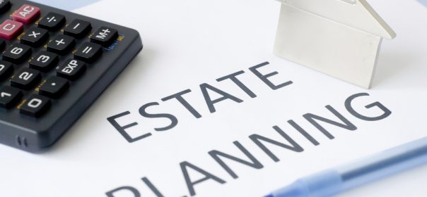 A Complete Guide To Estate Planning