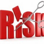 Top 5 Strategies For Reducing Investment Risks