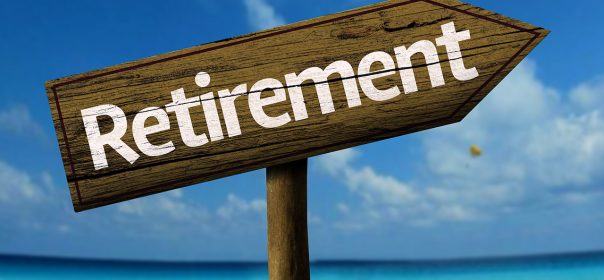 Top Retirement Myths Capable of Destroying Your Retirement
