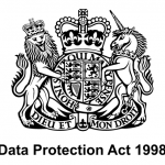 Data Protection Act in the UK Explained