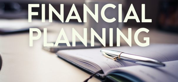 Financial Planning Tips For You and Your Family