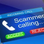 Top Financial Scams in The UK and What You Should do to Protect Yourself