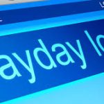 How to Launch a Payday Loan Complaint