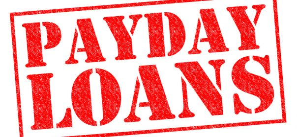Is Your Payday Loan Provider Legal?