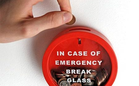 Refining Your Cash Strategy: Guide to Setting up an Emergency Fund