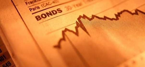 A Quick Guide to Investing in Bonds