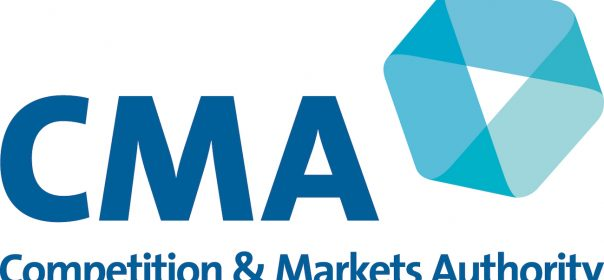 Summary of the UK Payday Lending Market Investigation by the Competition Market Authority (CMA)