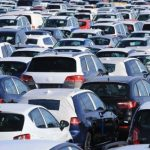 New Car Sales Drop in the UK after Vehicle Tax Increases: What You Need To Know