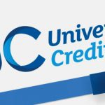 Universal Credit Explained - How it Differs From Existing Benefits?