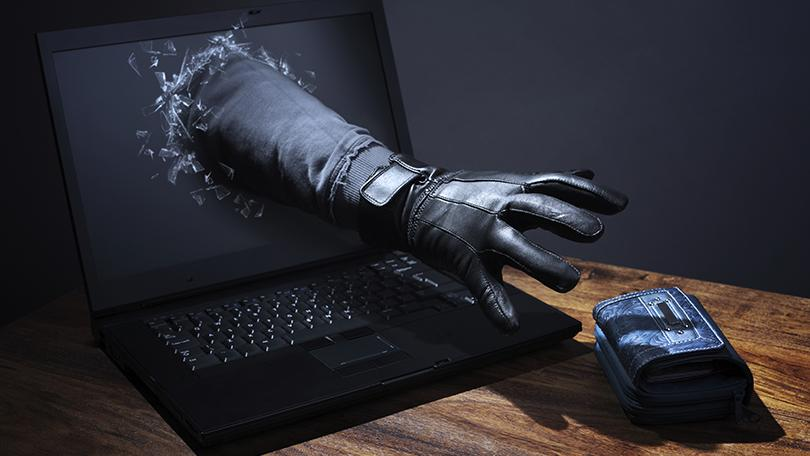 5 Important Tips to Keep You Safe From Fraud