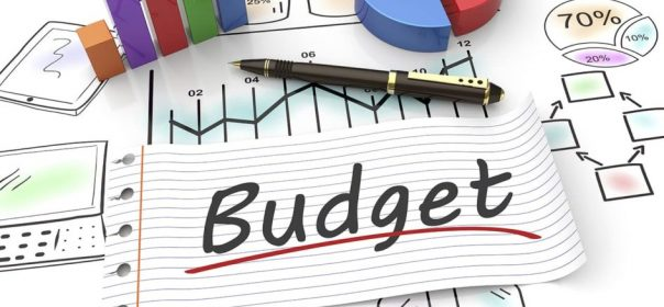 Tips on Household Budget Planning