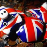 10 Years Later, UK is Getting Ready for Another Debt Crisis