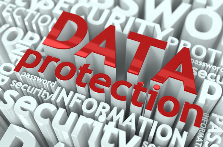 Data Protection Laws Set to Tighten in the UK
