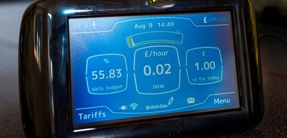 Smart Meters - Are They Worth the Hassle?
