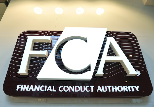 FCA Warning: Are Young People In The UK Borrowing Too Much?