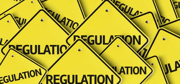 Global Trends in Financial Services Regulation