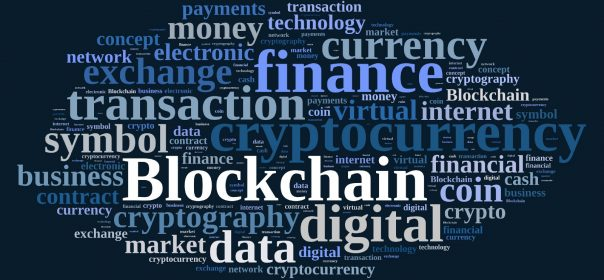 Blockchain Technology and Why It Is Here to Stay