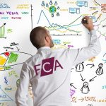 The FCA Has Published Its Future Approach to Consumers