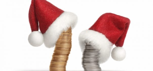 Festive Season ''Side Hustle'' Ideas to Help You Avoid Short Term Loans