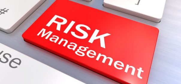 Risk Management Basics for Successful Investing