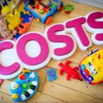 Parents are Now Using Loans and Credit Cards to Pay Childcare Costs