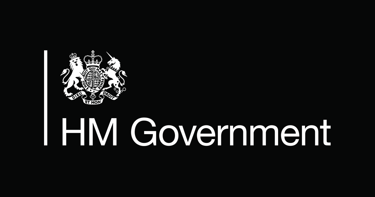 Summary Of All Benefits Available In The UK - What Do I Qualify For?