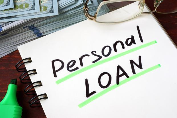 Personal Lending in the UK Rises Four Times Faster Than Wages