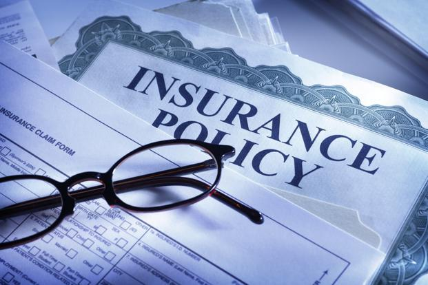 4-Must Have Insurance Policies For Your Family Besides Health Insurance